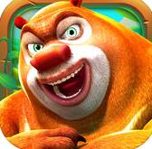 熊出没之熊大快跑v2.6.5安卓Android版