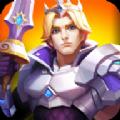 幻想战争v2.0安卓Android版
