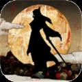 武侠风云v1.2.8安卓Android版