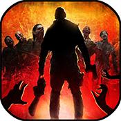 僵尸围城v1.0.2安卓Android版