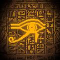 遗物猎人v1.0.6安卓Android版