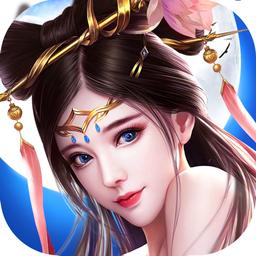山海情缘v1.00.14安卓Android版