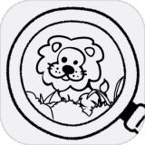 我是大侦探v1.0.0安卓Android版
