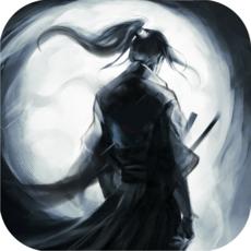 江湖任我行v1.0安卓Android版