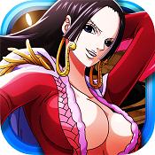热血海贼王v3.0.0安卓Android版