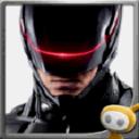 机械战警v3.0.6安卓Android版