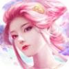 萍踪侠影v1.0安卓Android版