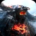 黑山老妖v1.5.0安卓Android版