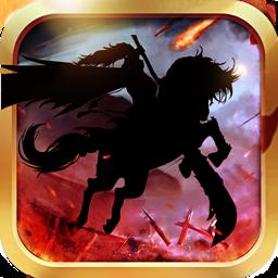 帝国天下v3.00.14安卓Android版