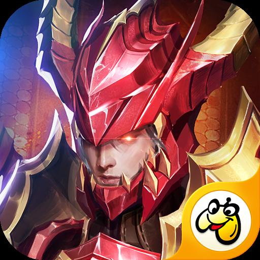 木瓜奇迹v1.0安卓Android版