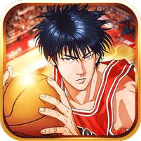 灌篮英雄v1.1安卓Android版