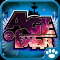 <b>世纪之战v1.0.3安卓Android版</b>