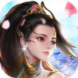 美人天下v1.0.0安卓Android版