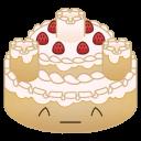 保卫蛋糕v1.2.1安卓Android版