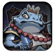 神宠宝贝魔镜物语v2.7.2安卓Android版