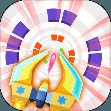 开心大作战v1.0.1安卓Android版