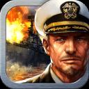 海战风云v1.1.0安卓Android版