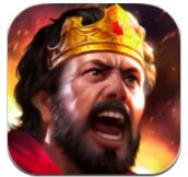 王者帝国v1.8.6安卓Android版