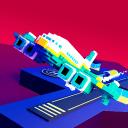 飞机救援v0.0.8安卓Android版
