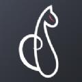 猫妖传媒v1.2.0安卓Android版