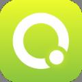 趣宝儿v0.0.0安卓Android版