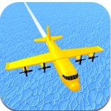 超级炸弹飞机v2.0安卓Android版