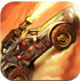 西部荒野战斗赛车v1.0.9安卓Android版