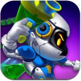 彩球战争v1.0.0安卓Android版