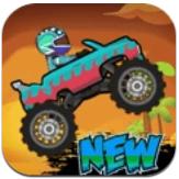 极限登山赛车v1.0安卓Android版
