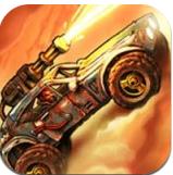 公路战士战斗赛车v1.1.5安卓Android版