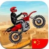 追踪3D赛车v12.0安卓Android版