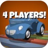 微型RC赛车v1.0.1安卓Android版