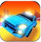 热血飞车v1.0安卓Android版