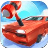 汽车粉碎赛v0.1安卓Android版