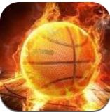篮球巨星对战v0.1.6.0安卓Android版