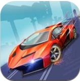 巨型坡道银河赛车v2.0安卓Android版