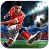 足球点球比赛v9.1.4安卓Android版