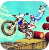 自行车赛车3Dv1.3安卓Android版