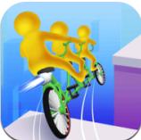 单车叠起来v1.0.4安卓Android版