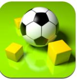 运球运动员v1.09安卓Android版