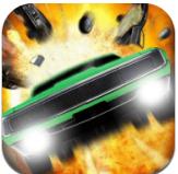 超级汽车破坏王v1.0.4安卓Android版