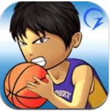 街头篮球联盟v3.2.2安卓Android版