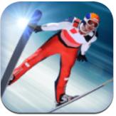 Ski Jumping Prov1.9安卓Android版