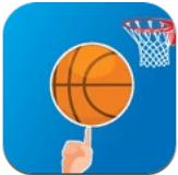 街机指尖篮球v1.1.4安卓Android版