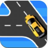飞奔车辆v1.9.6安卓Android版