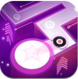 舞蹈节拍瓷砖v1.7安卓Android版