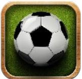 足球射门v1.3.0安卓Android版