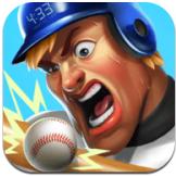 世界棒球之星v1.1.3安卓Android版