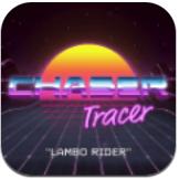 霓虹追光者v1.0安卓Android版