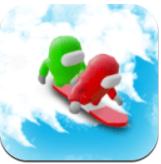 滑雪狼人v0.12安卓Android版